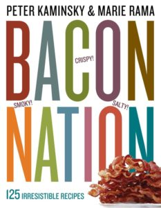 Bacon Gifts for Him - Bacon Nation