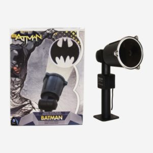 Batman Gifts for Boy - Bat Signal Projector
