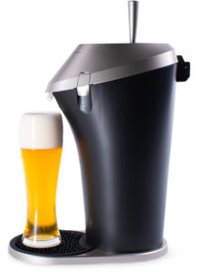 Beer Lover Gifts - Fizzics Draft Beer System