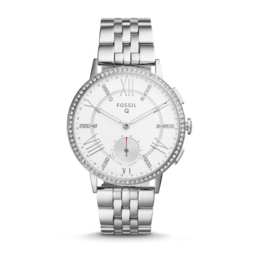 Christmas Gifts for Women - Fossil Hybrid Smartwatch
