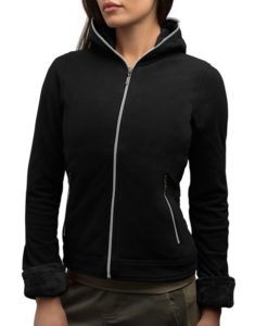 Christmas Gifts for Women - SCOTTeVEST Travel Hoodie