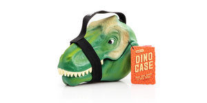 Dinosaur Gifts - Dinosaur Lunch Box