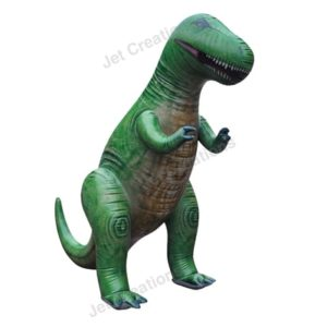 Dinosaur Gifts - Giant Inflatable T-Rex