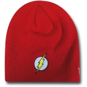 Flash Gifts - Flash Beanie