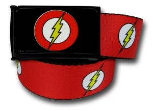 Flash Gifts - Flash Belt
