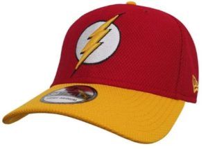 Flash Gifts - Flash Cap
