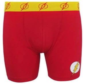Flash Gifts - Flash Men's Boxer Briefs