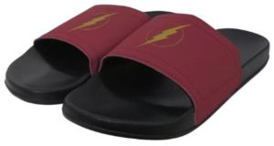 Flash Gifts - Flash Sandals