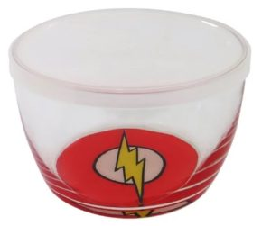 Flash Gifts - Flash Storage Bowl with Lid