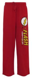 Flash Gifts - Flash Pajama Pants