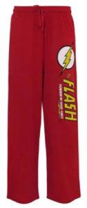 Flash Gifts - Flash Pajama Pants
