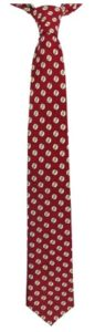 Flash Gifts for Him - Flash Logo Men's Necktie