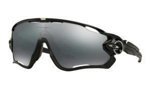 Gift Ideas for Cyclists - Oakley Sunglasses