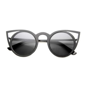 Gifts for Cat Lovers - Cat Eye Sunglasses