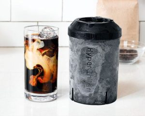 Gifts for Coffee Lovers - HyperChiller Iced Coffee Maker