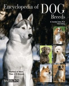 Gifts for Dog Lovers - Encyclopedia of Dog Breeds