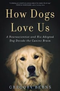Gifts for Dog Lovers - How Dogs Love Us