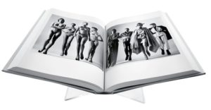 Gifts for Photographers - Helmut Newton SUMO