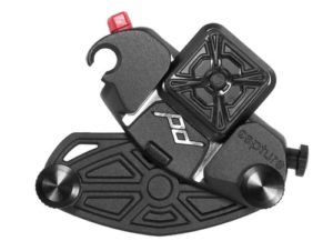 Gifts for Photographers - Peak Design Capture Camera Clip