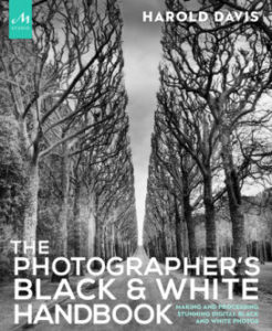 Gifts for Photographers - The Photographer's Black and White Handbook