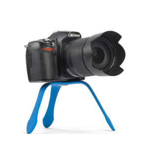 Gifts for Photographers - miggo Splat