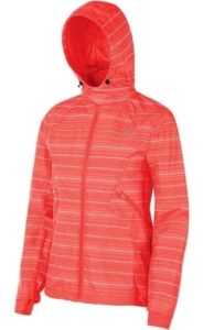 Gifts for Runners - Cold Weather Running Grear - ASICS Storm Shelter Jacket