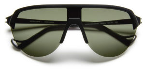 Gifts for Runners - District Vision Sunglasses