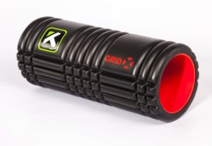 Gifts for Runners - Foam Roller