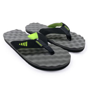 Gifts for Runners - PR SOLES Running Recovery Flip Flops