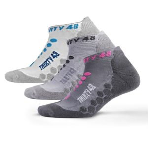 Gifts for Runners - Thirty48 Running Socks