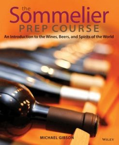 Gifts for Wine Enthusiasts - The Sommelier Prep Course