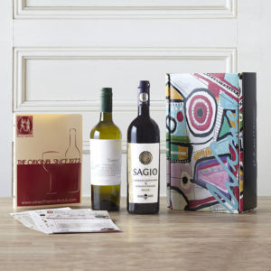 Gifts for Wine Lovers - Wine Club Gifts - Wine of the Month Club Gift Membership