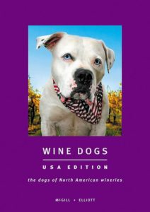 Gifts for Wine Lovers - Wine Dogs