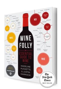 Gifts for Wine Lovers - Wine Folly: The Essential Guide to Wine