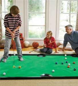 Golf Gifts - Golf Pool
