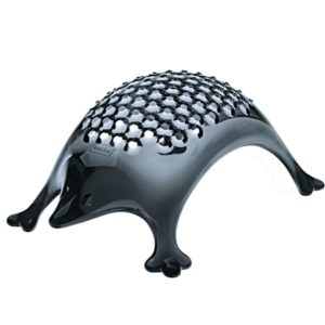 Hedgehog Gifts - Hedgehog Cheese Grater