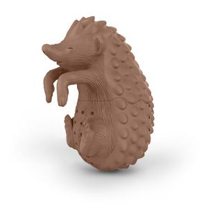 Hedgehog Gifts - Hedgehog Tea Infuser