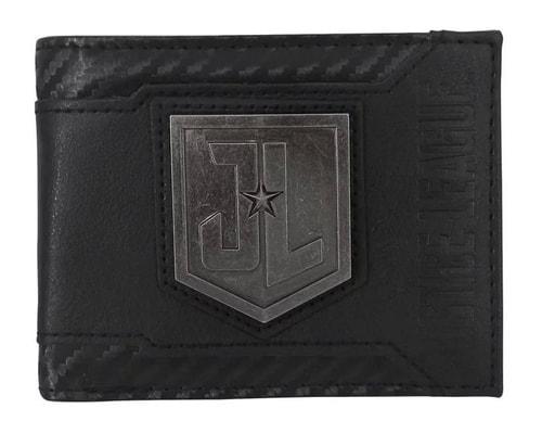 Justice League Merchandise - Justice League Wallet