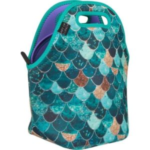 Mermaid Gifts - Mermaid Lunch Bag