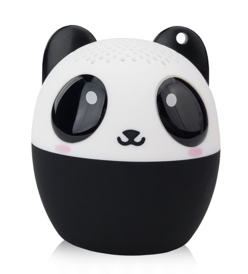 Panda Gifts - Wireless Panda Speakers
