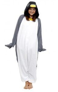 Penguin Gifts - Penguin Onesie