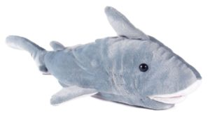 Shark Gifts - Shark Slippers