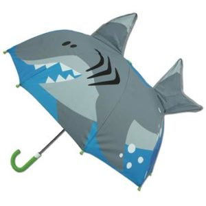 Shark Gifts for Kids - Shark Umbrella