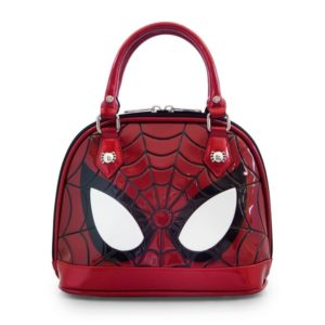 Spiderman Gifts - Spider-Man Dome Purse