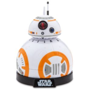 Star Wars Gifts - BB-8 Kitchen Timer