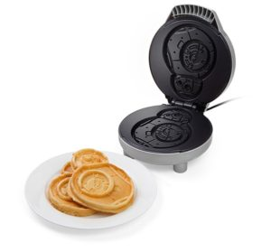 Star Wars Gifts - BB-8 Waffle Maker