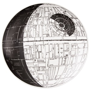 Star Wars Gifts - Death Star Serving Platter