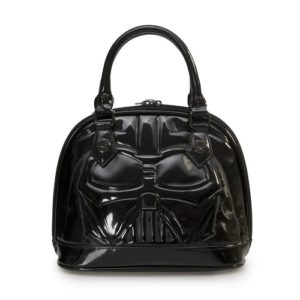Star Wars Gifts for Her - Darth Vader Purse
