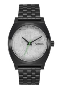 Star Wars Gifts for Him - Nixon Star Wars Watches - Death Star