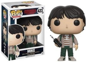 Stranger Things Gifts - Funko Pop! Stranger Things Figures